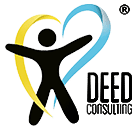 Deed Consulting